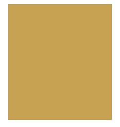 Restaurant, Steakhaus, Flammkuchen, Kaffee und Kuchen