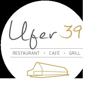 Logo Ufer 39